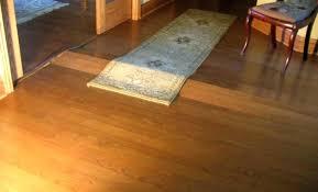 vinyl plank flooring buckling vinyl plank flooring buckling spectacular why is my laminate floor buckling in
