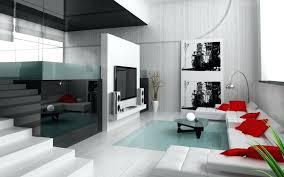 Small Picture Home Decor Websites Idea dailymoviesco