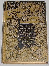 robinson crusoe a comprehensive publication identification guide