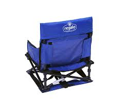 regalo easy diner portable hook on chair regalo my cot portable toddler bed navy newegg regalo