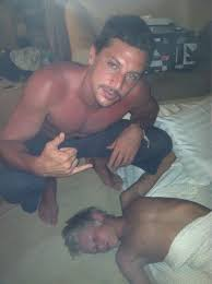 Simon rex solo gay