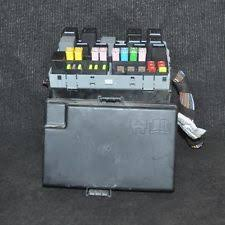 ford transit fuses fuse boxes ford transit relay fuse box 6c1t 14a067 cb cc1t 14401 mlf mk4