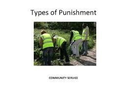 and punishment essays an essay on crimes and punishments online library of liberty
