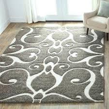 yellow and gray area rug charcoal gray rug charcoal grey brown rug charcoal mustard yellow