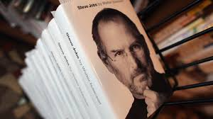 jobs biography thoughts on life death and apple npr