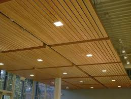 Suspended ceiling lighting options Drywall Drop Ceiling Options Wood Grid Panel For Suspended Ceiling School Drop Ceiling Lighting Options Dakshco Drop Ceiling Options Wood Grid Panel For Suspended Ceiling School