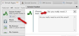 Email Signature Quotes Cool Signature Ideas WiseStamp Email Goodies