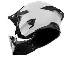 Ruroc Size Chart Atlas Origin Rd Ruroc Snowmobile Helmets Helmet