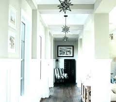 Narrow hallway lighting ideas Diy Cures Narrow Hallway Lighting Cravecultureco Narrow Hallway Lighting Lighting Ideas For Hallways Hall Lighting
