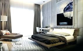 Man Room Ideas Single Man Bedroom Ideas Color Ideas For Men Single Man Room  Ideas Modern .