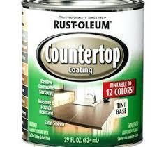 rustoleum oil based paint colors q using paint s painting rustoleum oil paint color chart