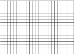 Large Graph Paper Pads Major Magdalene Project Org