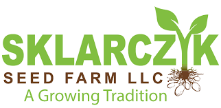 Sklarczyk Seed Farm LLC - A Growing Tradition