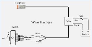 kc daylighter wiring diagram americansilvercoins info kc light wiring harness diagram kc lights wiring diagram kc daylighter wiring harness kc lights