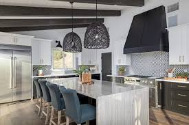 which to do first when remodeling the kitchen the countertops or new appliances home guides sf gate