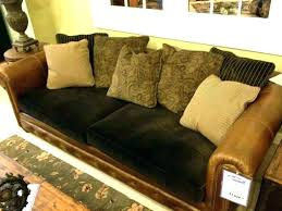 sofa upholstery cost leather chair repair how to reupholster a upholster dining ch