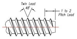 Plastite Screw Torque Chart Plastite 48 2 Apex Fasteners