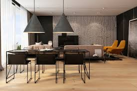 oversized pendant lighting. Like Architecture \u0026 Interior Design? Follow Us.. Oversized Pendant Lighting