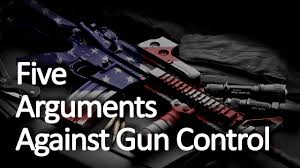 essays against gun control arguments for and against gun control  arguments for and against gun control soapboxie