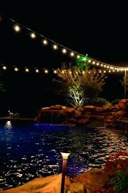 exciting landscape lighting dallas landscape lighting installs several types of outdoor lighting such as tree lighting