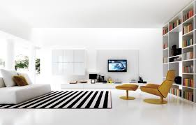 Pics Of Living Room Decor 10 Modern White Living Room Decor That You Will Love