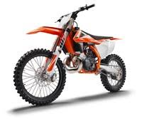 new ktm motorcycles babbitts online