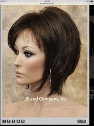Love Hair Cuts T Haar Kapsels And Lange Gezichten