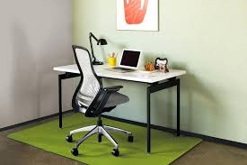 floor mat for under office chair large size of seat chairs office chair mat for tile floor mat for under office