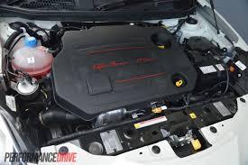 2013 Alfa Romeo Giulietta JTDm 2.0 engine |