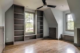 Interior Painting Tips Bynum Design Blog