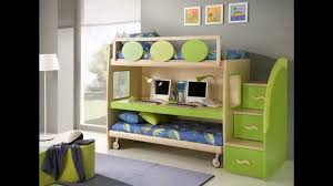 Office Smart Best Bunk Beds For Small Rooms Decor When Youre Short On Paint  Space Product ...