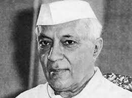 jawaharlal nehru and his views on education