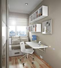 Office  Office Layout Design Ideas Home Office Ideas For Two Home Small Home Office Room Design