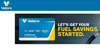 Send by email or mail, or print at home. Www Valero Com Offer How To Access Valero Credit Card Online