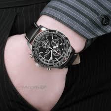 men s seiko solar alarm chronograph solar powered watch ssc009p3 nearest click collect stores