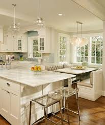 popular kitchen lighting. Awesome Kitchen Lighting Design Guidelines Pict Of Lights Ceiling Fascinating Styles Funky Light Fixtures Flush Image For Ideas And Popular