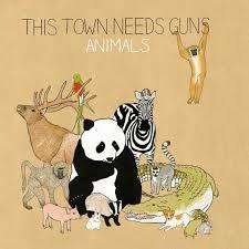 Animal Photo Albums Animals Ttng