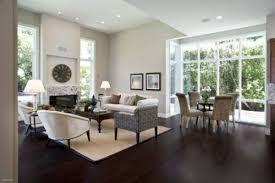 dark brown hardwood floors living room. Dark Wood Floor Designs Hardwood Living Room Ideas L Brown Floors O