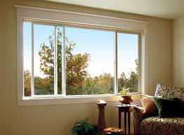Livingroom Windows Fascinating Living Room Window Ideas