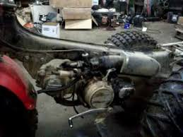 honda xrm 110 engine diagram honda image wiring how to clean you honda 110 carburator on honda xrm 110 engine diagram