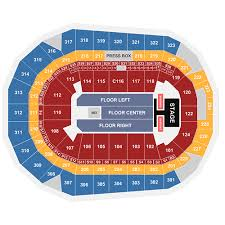 Wells Fargo Arena Des Moines Seating Chart With Seat Numbers 45 Skillful Wells Fargo Seating Chart Pink