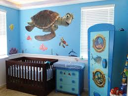 Pirate Bedroom Decorating Kids Room Fancy Space Saving Bunk Bed Design Inspiration With Kid