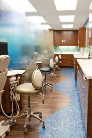 San Diego Office Design Extraordinary Braces By Henry Poway San Diego Orthodontist Office Come Visit Us
