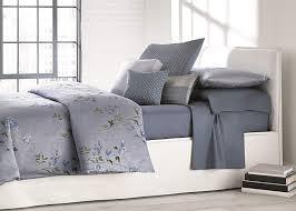 33 majestic design calvin klein duvet cover com home shenandoah set king kitchen acacia covers size
