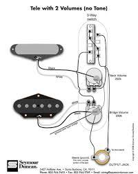 fender bronco guitar wiring diagram fender automotive wiring description tele 2v no tone fender bronco guitar wiring diagram