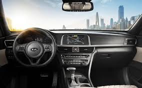 kia optima interior. kia optima interior motors
