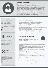 The Best Free Resume Templates Best Of Resume Template Best Free Resume Template Free Career Resume Template