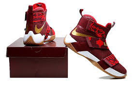 lebron gold shoes. lebron gold shoes