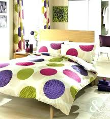 pink and green comforters purple and green comforter s purple and lime green bedding ss green cover ss guest hot pink and lime green comforter sets