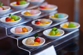 Image result for desserts